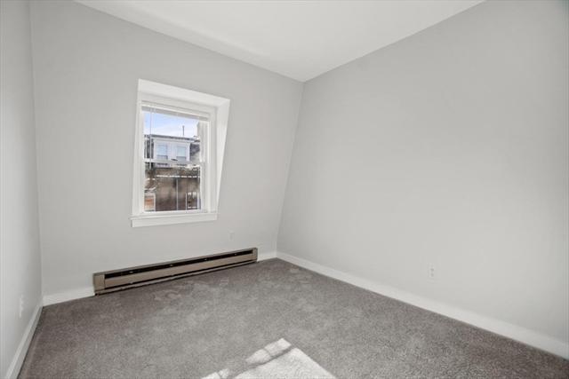 48 Dwight Street Boston MA 02118