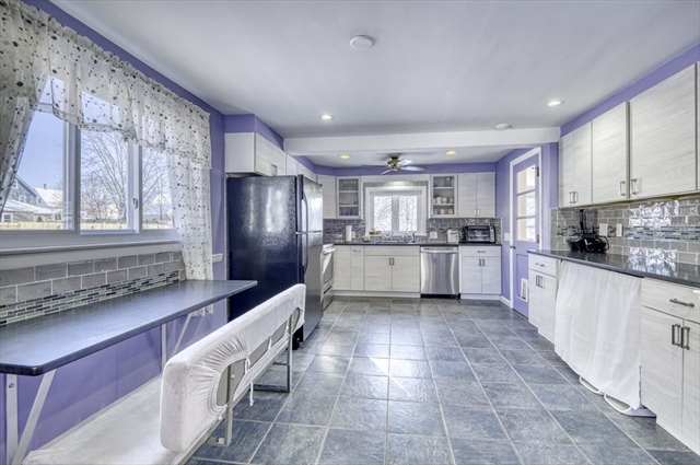 22 Olive Street Winchester MA 01890
