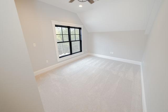 Lot 7 South Street Middleboro MA 02346