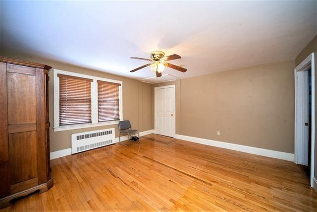 967 South Street Fitchburg MA 01420