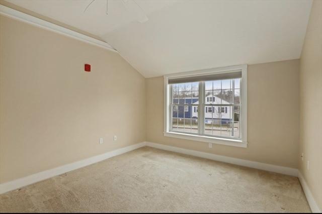 54 Loomis Street Bedford MA 01730