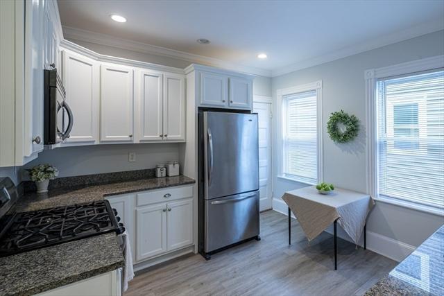 141 Pleasant Street Boston MA 02125
