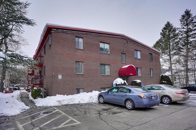 1011 Main Street Woburn MA 01801