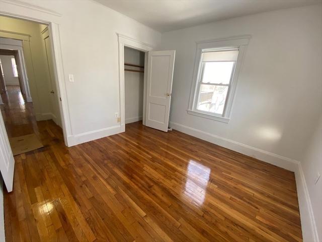 524 Hyde Park Avenue Boston MA 02131