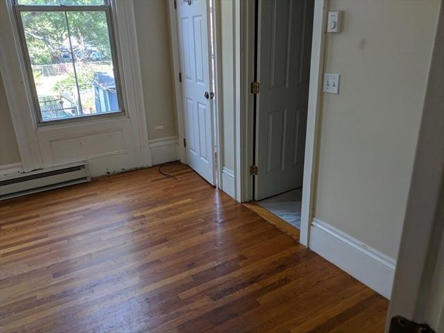 57 Dwight Street Boston MA 02118