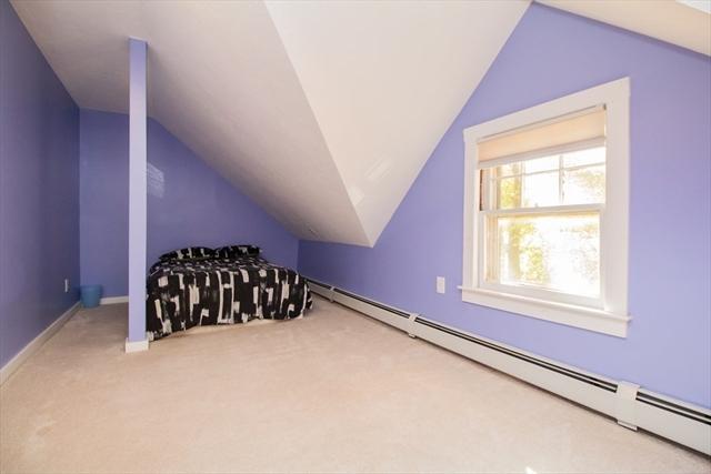 39 Hadwen Lane Worcester MA 01602