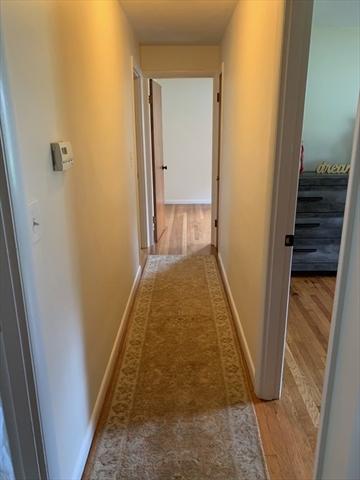 676 Stevens Street Marlborough MA 01752
