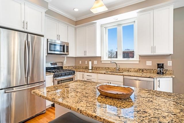 345 Belgrade Avenue Boston MA 02131