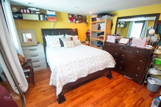 56 Madison Street Weymouth MA 02189