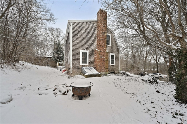47 Cary Road Plymouth MA 02360