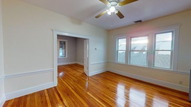 34-36 Starbird Street Malden MA 02148