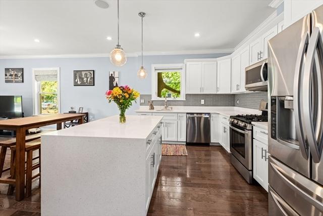 45 W Plain Street Wayland MA 01778