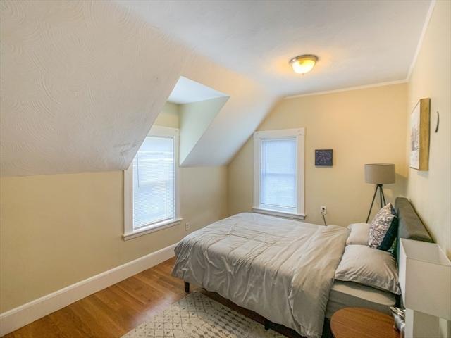 50 Gardner Street Boston MA 02134