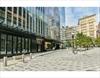 1 Franklin Street 1607 Boston MA 02110 | MLS 72784593