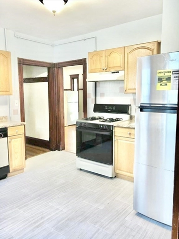 550 Washington Street Boston MA 02135