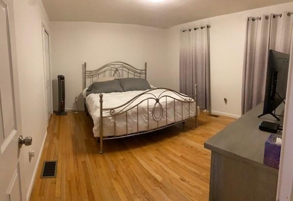 41 Rita Street Lowell MA 01854