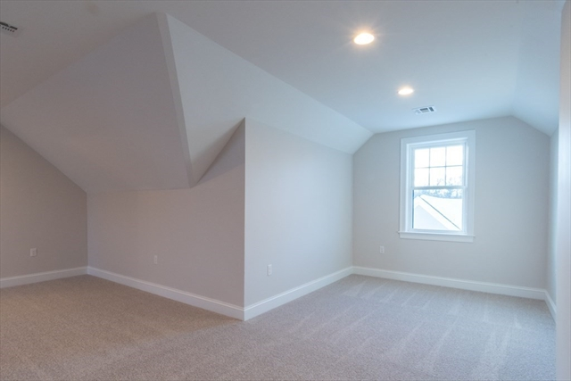 35 Oak Street Needham MA 02492