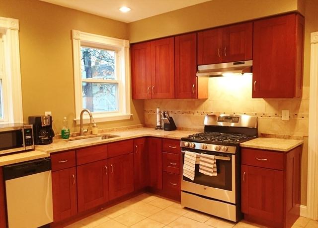 550 Cambridge Street Boston MA 02134