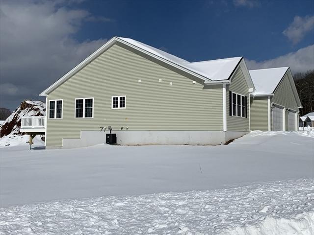 36 Snowberry Circle Deerfield MA 01373