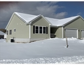 <small>36A Snowberry Circle</small><br>Deerfield