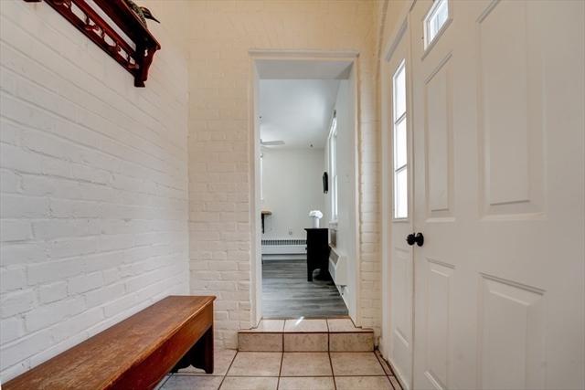 23 Auman Street Devens MA 01434