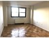 9 Hawthorne Place 7C Boston MA 02114 | MLS 72784650