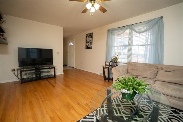 163 Carver Street Springfield MA 01108