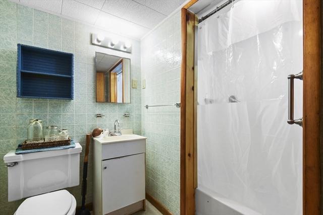 101 Lennon Street Gardner MA 01440