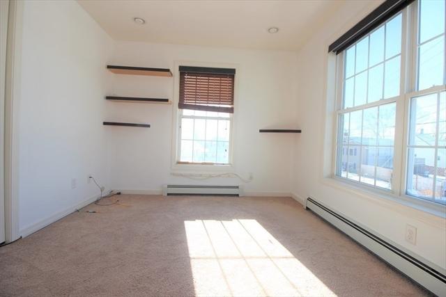 135 Winthrop Street Quincy MA 02169