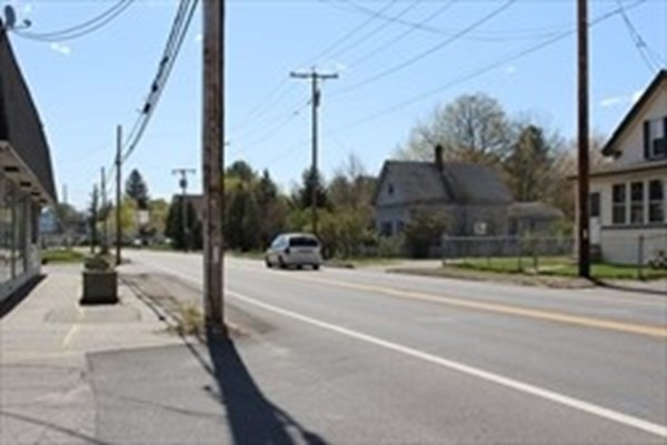 217 East Main Street Orange MA 01364