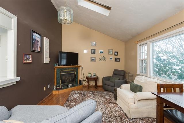 135 Fuller Street Halifax MA 02338