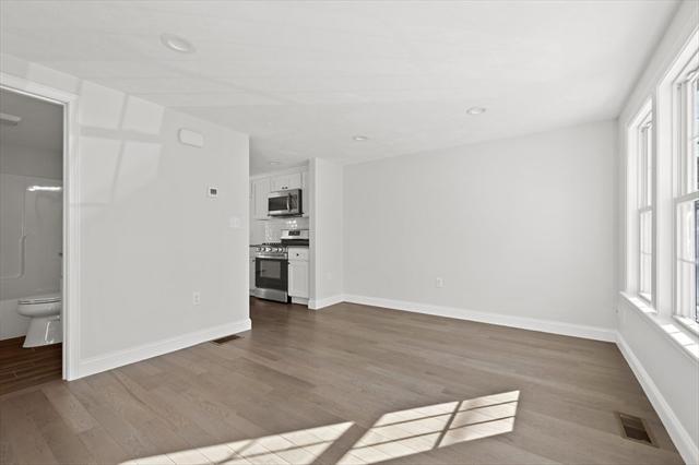 15 Oak Terrace Pembroke MA 02359