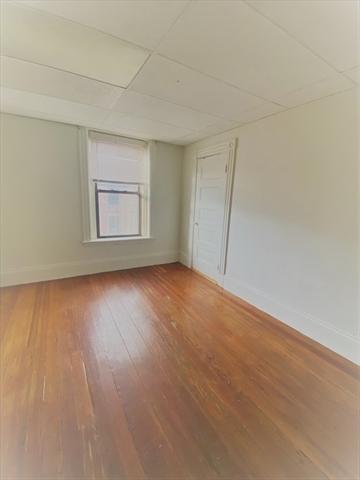 319 E Street Boston MA 02127