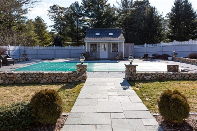 155 Baxters Neck Barnstable MA 02648