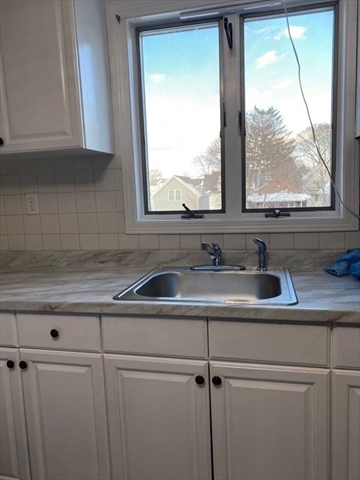 4436 Washington Street Boston MA 02131