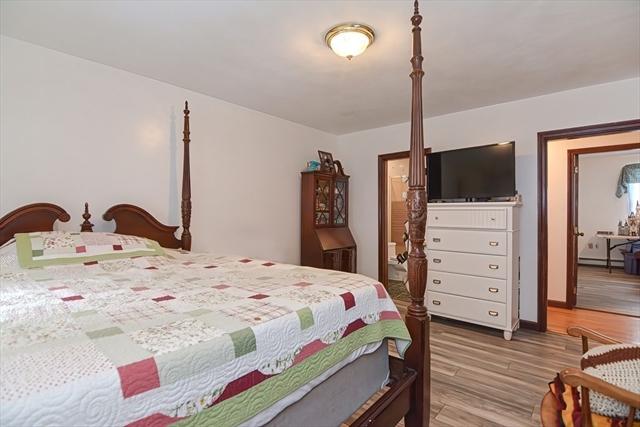 123 Elm Street Medford MA 02155