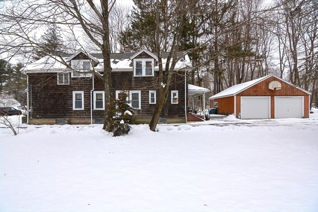 725 North Main Attleboro MA 02703
