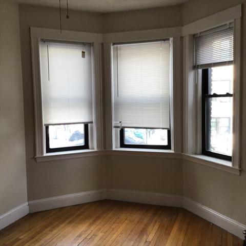 39 Glenville Avenue Boston MA 02134