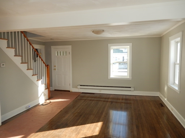 815 Southern ARTERY Quincy MA 02169