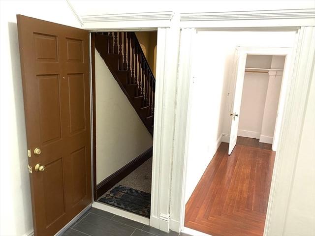 41 Gordon Street Boston MA 02134