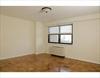 6 Whittier Place 2E Boston MA 02114 | MLS 72785088