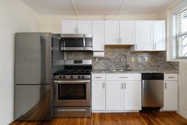 297 Spring Street Extension Medford MA 02115