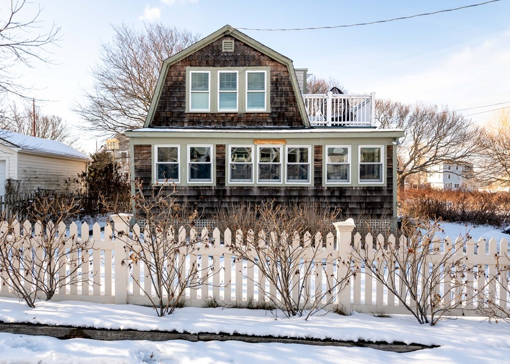 Scituate Ma Real Estate Mls Number 72785107
