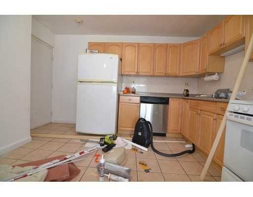 Pictures of  property for rent on Mountain Ave., Malden, MA 02148