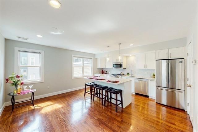 19 Oak Street Boston MA 02129