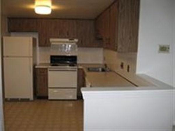 382 Massachusetts Avenue Arlington MA 02474