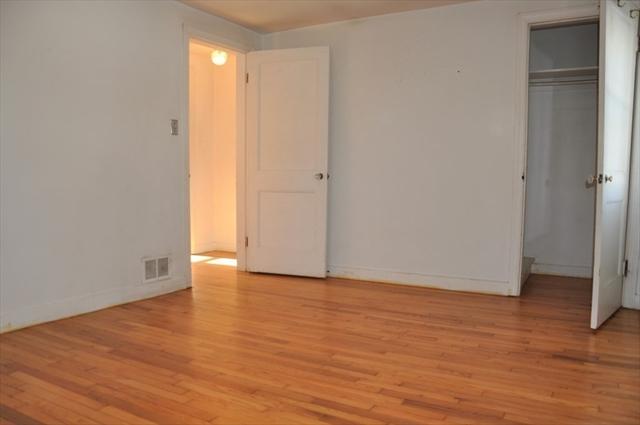 71 Fremont Street Arlington MA 02474