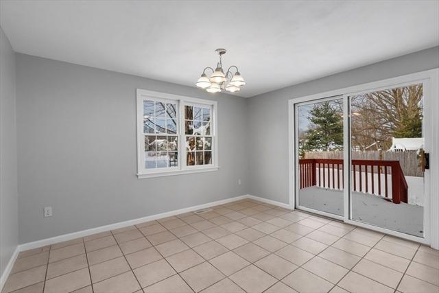 348 Osgood Street North Andover MA 01845