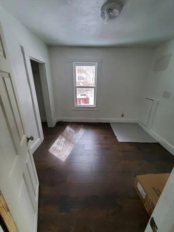 6 Granite Street Webster MA 01570