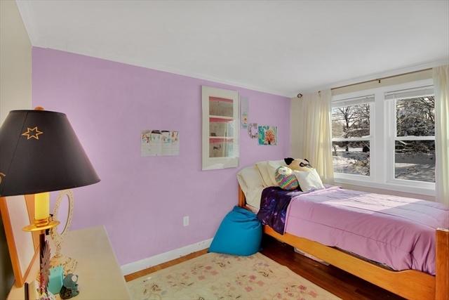 401 Beechwood Street Cohasset MA 02025